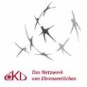 CKD Paderborn