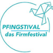 Pfingstival